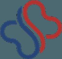 Springvale Nephrology